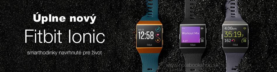 fitbit-ionic-header1