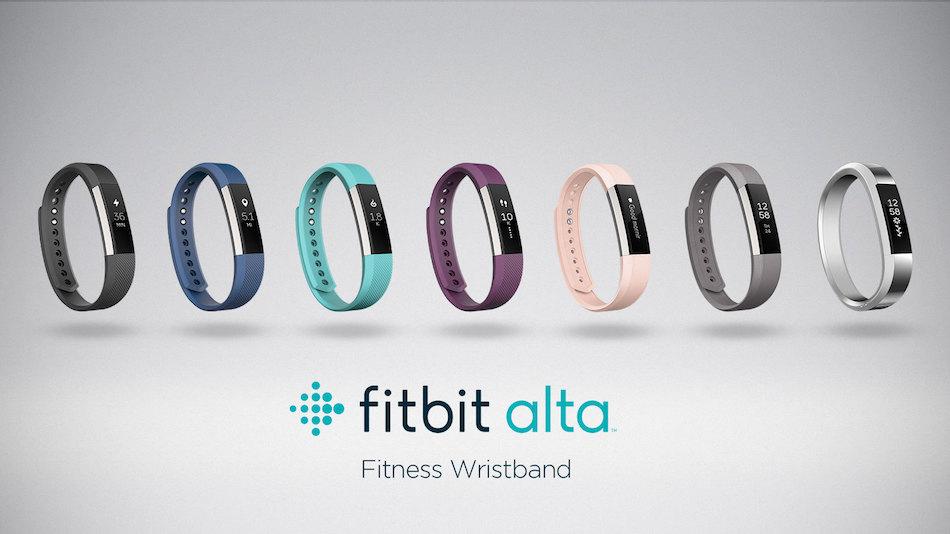 FitbitAltaheader