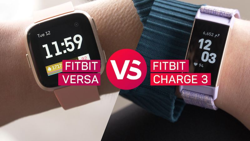 fitbitvsfitbit