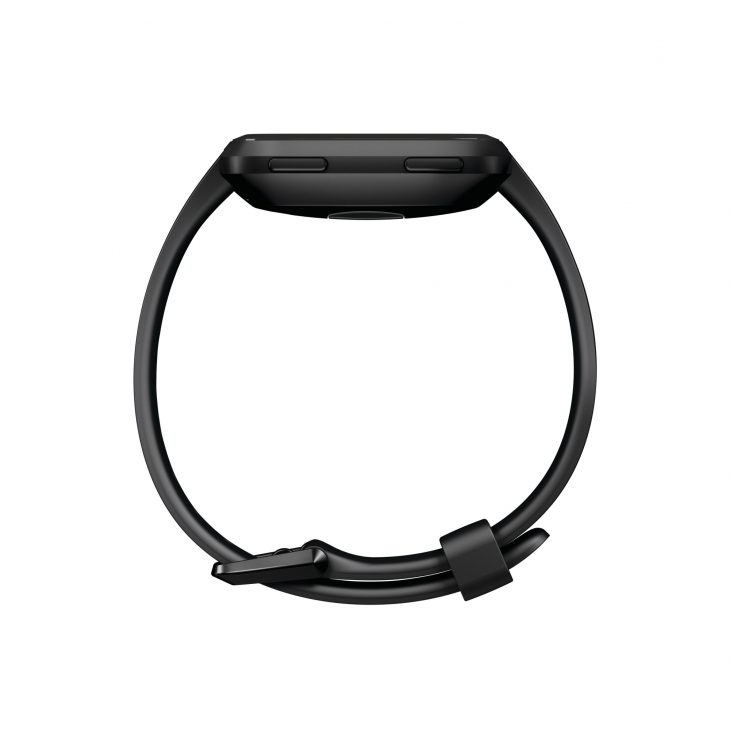 Versa_Profile_Core_Black-copy-730x730